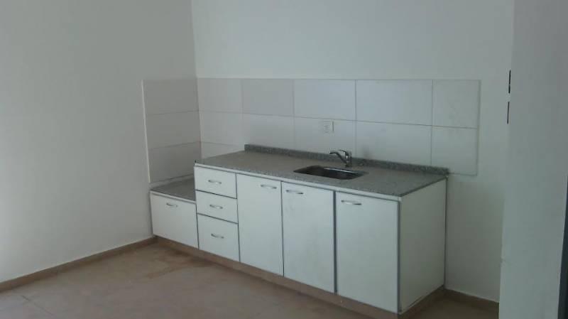 Foto Condominio Industrial en Pilar Ambrosetti 600 número 6