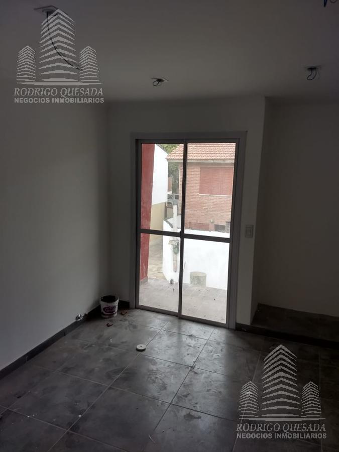 Foto Condominio en Costa Azul Catamarca 3659 número 10