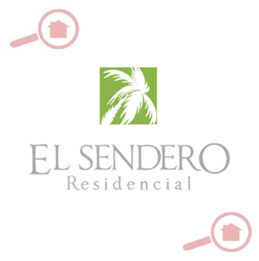 Foto Otro en Fraccionamiento El Sendero Residencial Riviera Veracruzana número 1