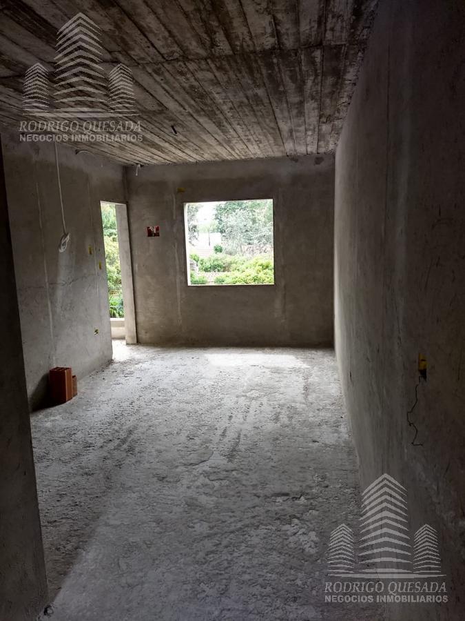 Foto Condominio en San Bernardo Del Tuyu         Catamarca 1828       número 5