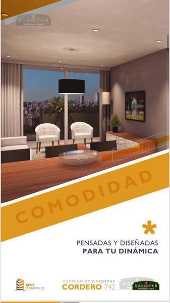 Foto Condominio en Adrogue CORDERO 742. número 5