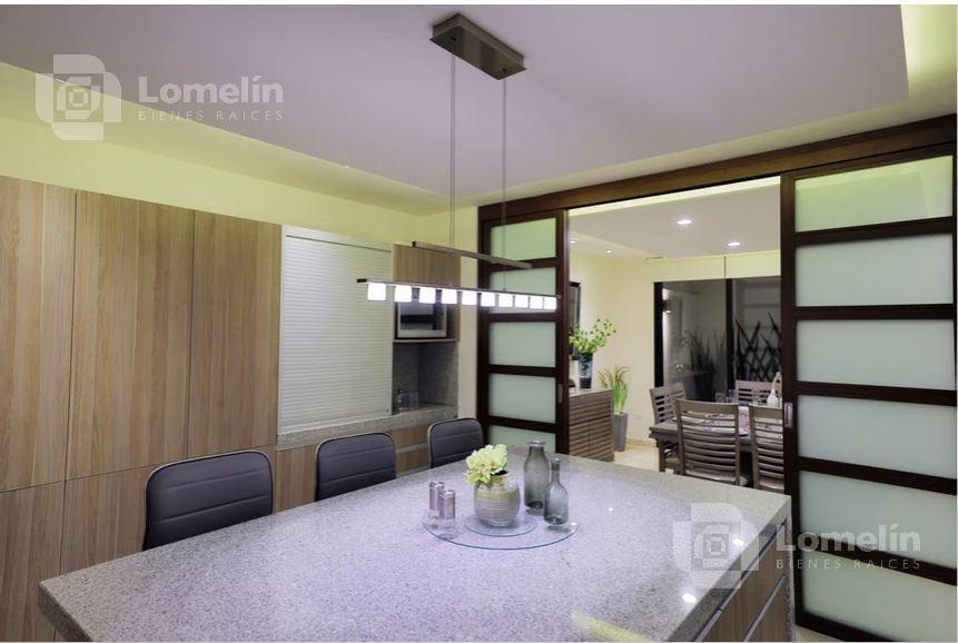 Foto Condominio en Lomas Verdes Desarrollo de lujo para entrega inmediata!! número 8