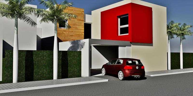 Foto Barrio Privado en El Tesoro  número 3