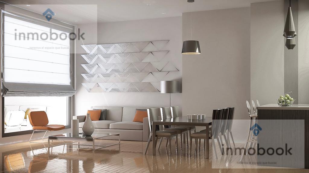 Foto Condominio en Quintas del Sol missouri 4336 número 7