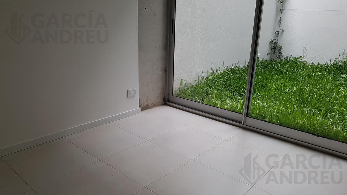 Foto Edificio en República de la Sexta Laprida 2200 número 10