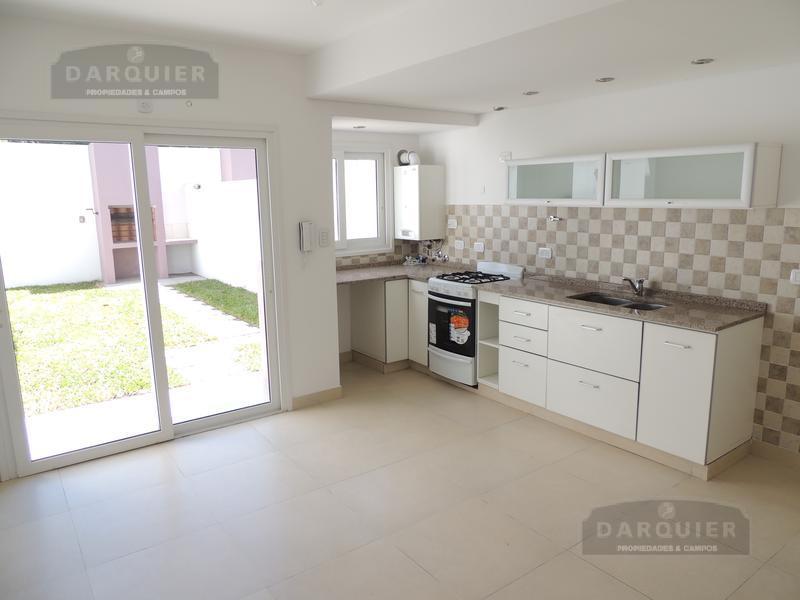 Foto Condominio en Adrogue BOUCHARD 651/53 número 24