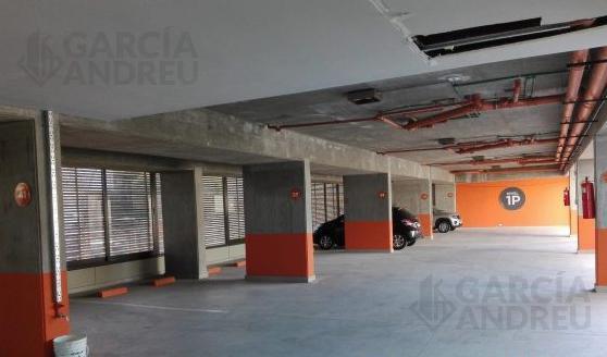 Foto Edificio en Macrocentro San Juan 3000 número 6