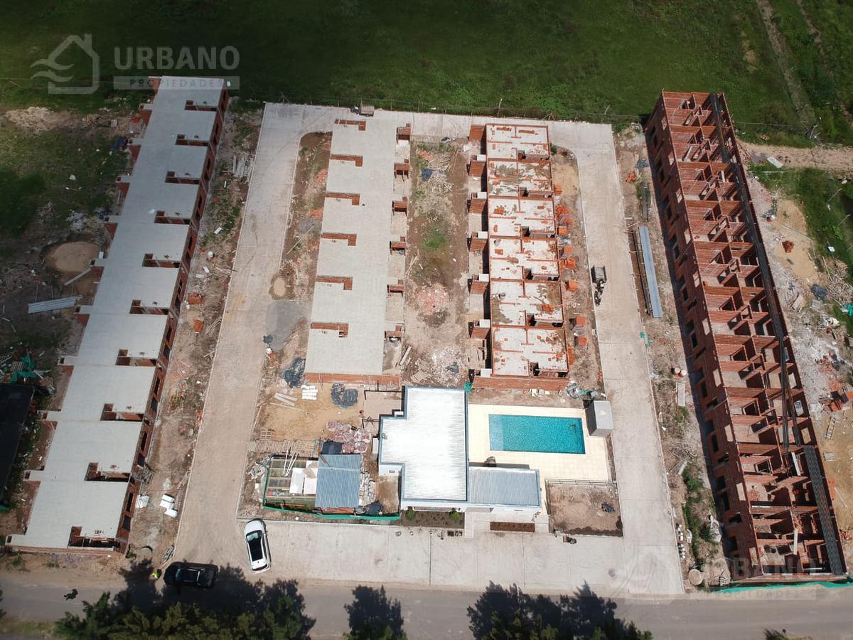 Foto Condominio en La cañada de Pilar PANAMERICANA KM 56 LA CAÑADA DE PILAR  número 25