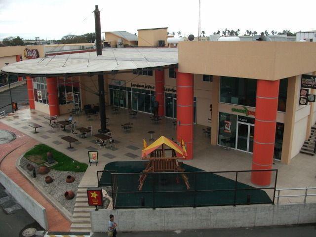 Foto Barrio Privado en Tejería Abedules No. 80, Ciudad Industrial Bruno Pagliai, Tejería, Veracruz. número 4