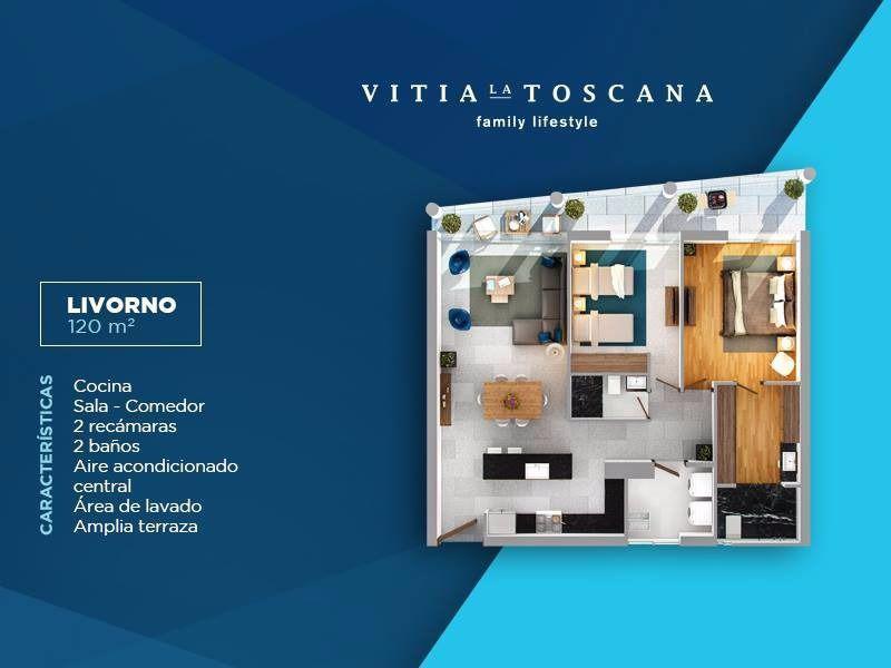 Foto Edificio en Valle Real Av. Paseo La Toscana 777, Valle Real, 45019 Zapopan, Jal. número 5