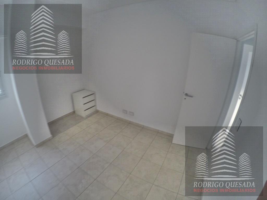 Foto Edificio en San Bernardo Del Tuyu Hernandarias 180 número 17