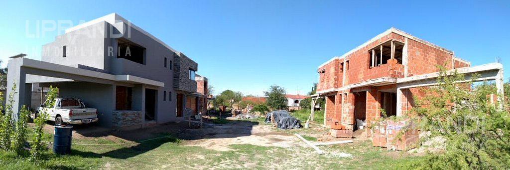 Foto unidad Casa en Venta en  Arguello,  Cordoba  ALBERTO NICASIO 7181