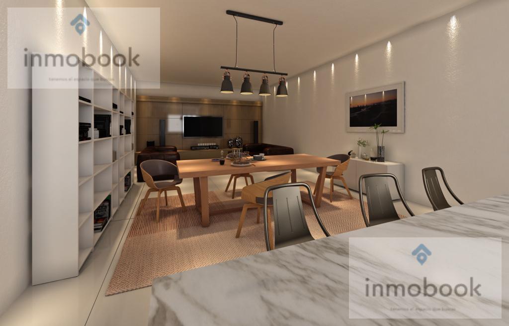 Foto Condominio en Quintas del Sol missouri 4336 número 3