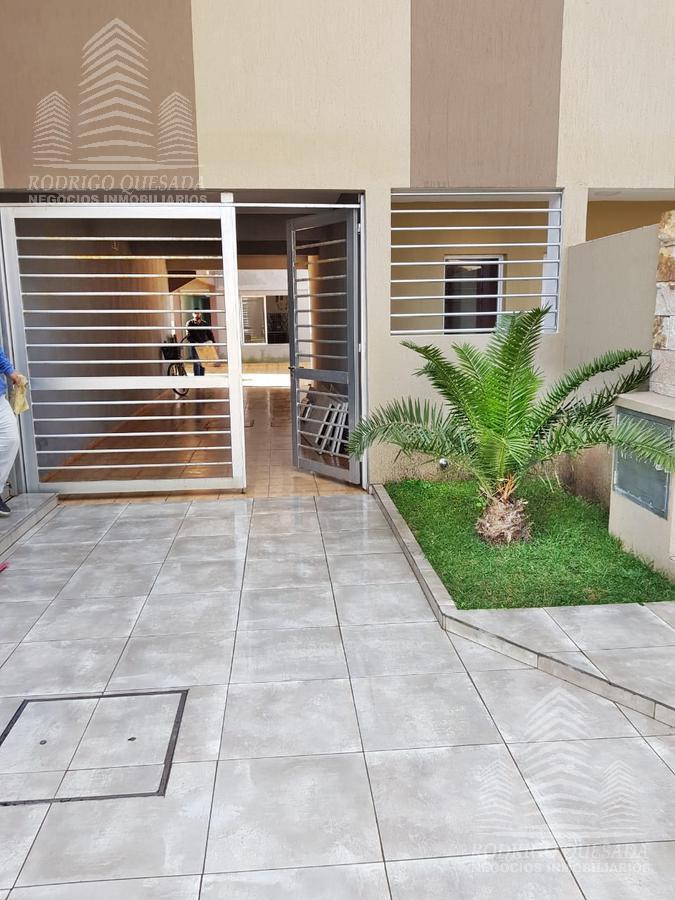 Foto Edificio en San Bernardo Del Tuyu Santiago del Estero 3031 número 3