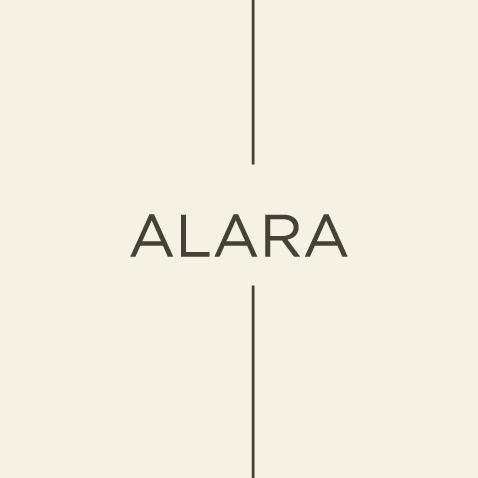 Foto Edificio en Fraccionamiento Colomos Providencia Calle Alberta #2150, entre Tucumán y Barranquilla, Col. Providencia, Guadalajara, Jal. C.P. 44660 numero 4