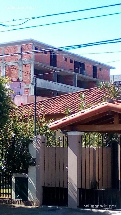 Foto Edificio en Olivos-Vias/Maipu San Lorenzo 2440 número 6