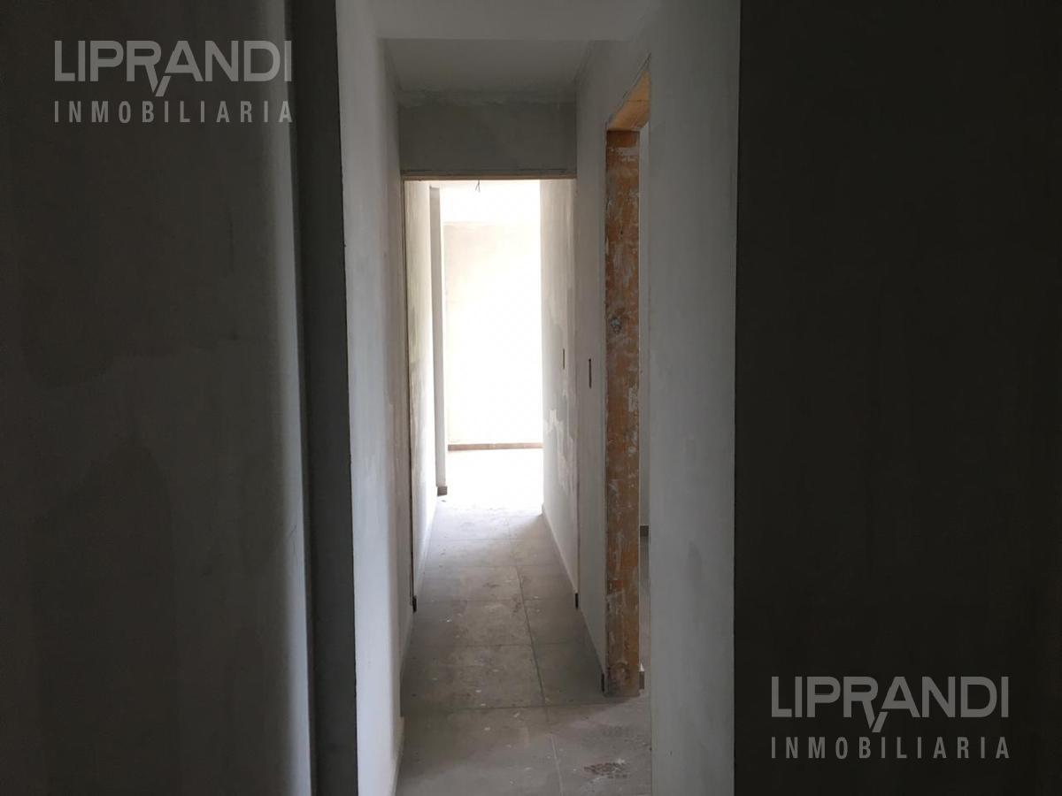 Foto Edificio en Nueva Cordoba PERU 160 número 20