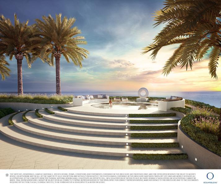 Foto Edificio en Pueblo Tecolutla 6085 N Ocean Dr.  número 8