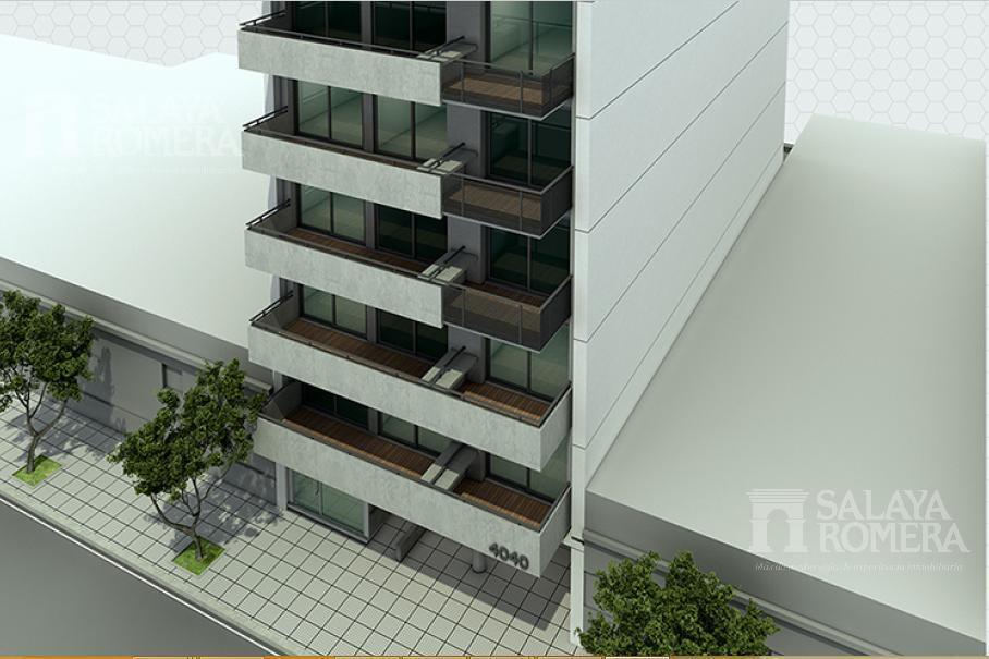 Foto Edificio en Saavedra Holmberg 4040  número 6