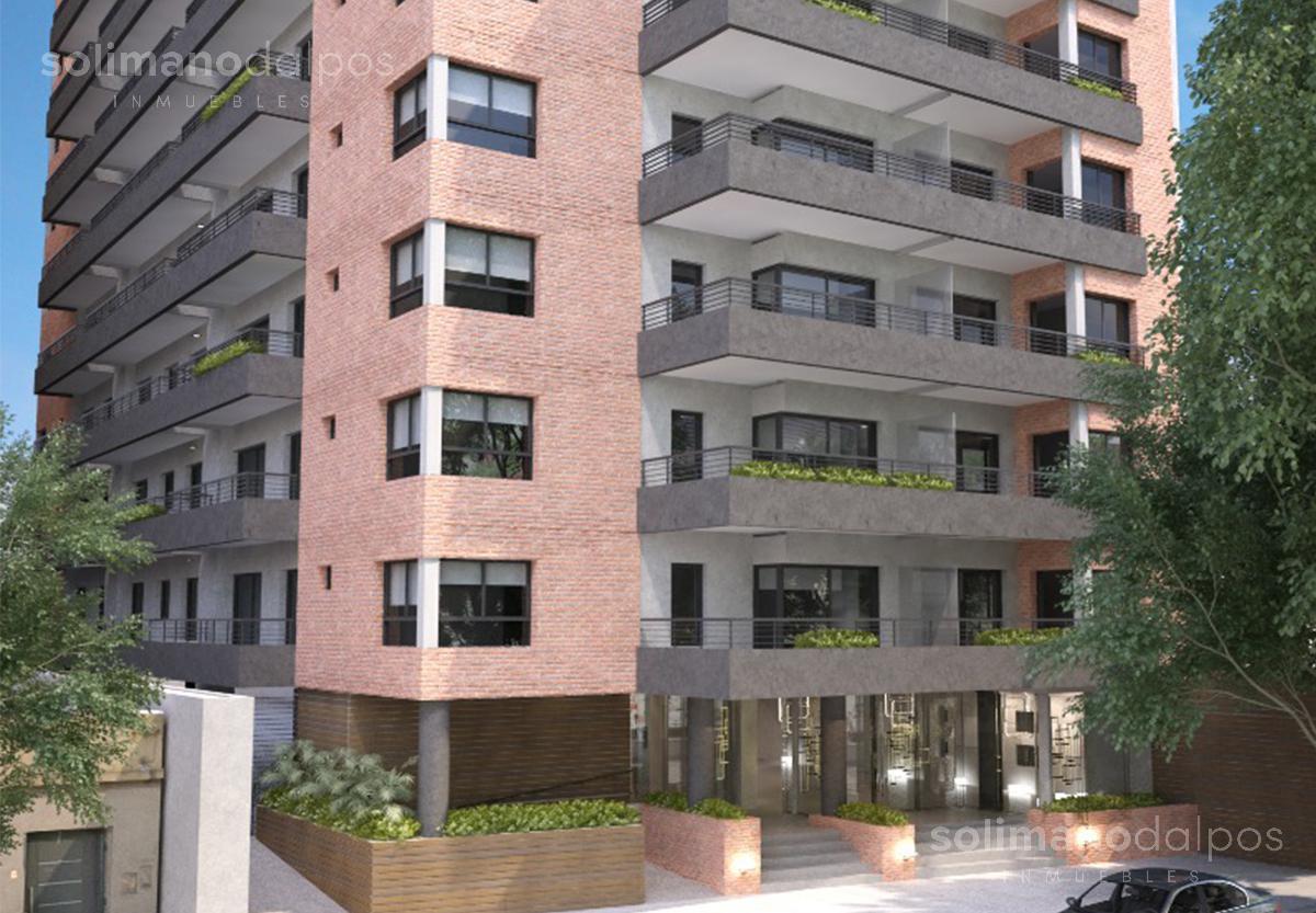 Foto EMPRENDIMIENTO - Edificio en  en  Tigre , G.B.A. Zona Norte  España 383