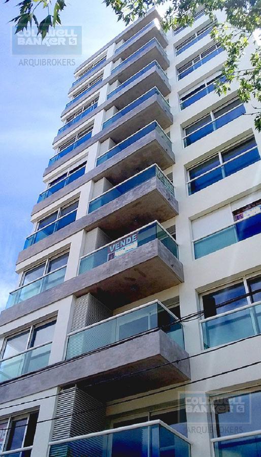 Foto Edificio en Pocitos             26 de marzo y  La Gaceta           número 2