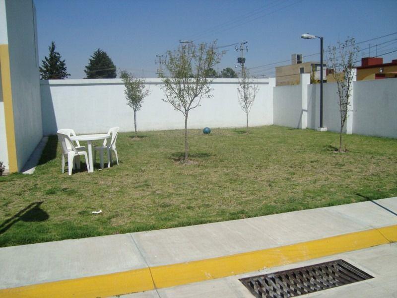 Foto Barrio Privado en San Lucas Primavera 203 número 3
