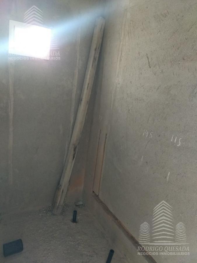 Foto Condominio en San Bernardo Del Tuyu         Catamarca 1828       número 15