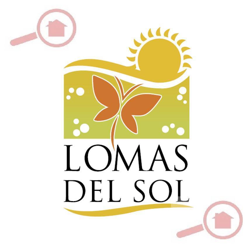 Foto  en Fraccionamiento Lomas del Sol Lomas del Sol