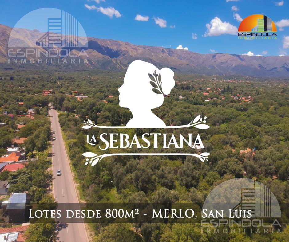Foto  en La Sebastiana Piedra Blanca Abajo