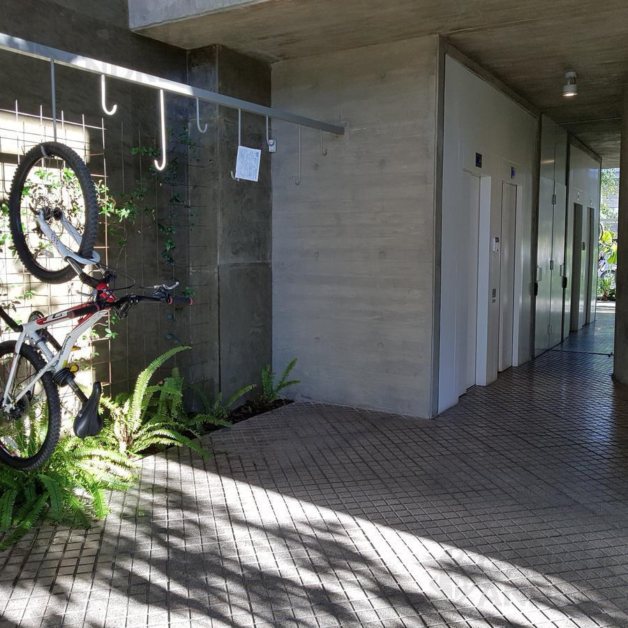 Foto Edificio en Macrocentro Pueyrredon al 1100 número 3