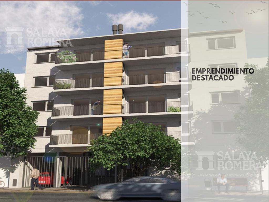 Foto Edificio en Tigre Saenz Peña 930 número 27