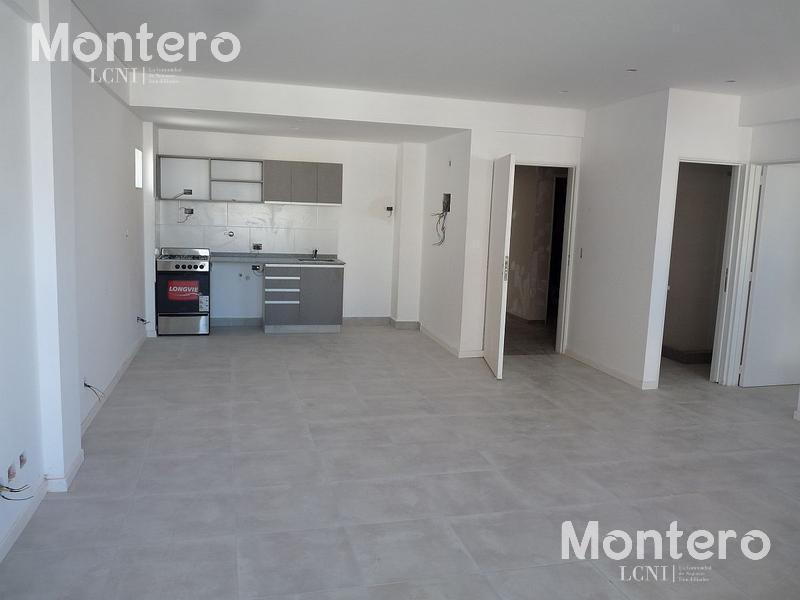 Foto Edificio en Caballito Norte Avellaneda 1000 número 19