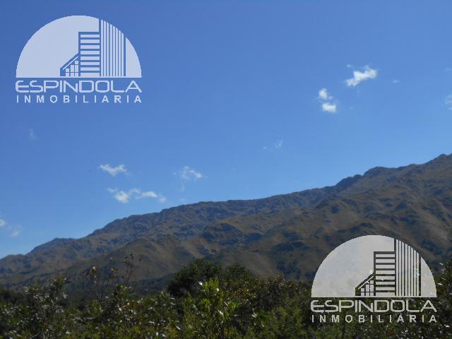 Foto Barrio Abierto en Piedra Blanca Arriba Dos Venados 2900 número 16