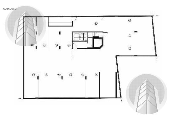 Foto Edificio en Belgrano Quo Quesada - Quesada 2400 - 1,2,3,4 Ambientes número 9