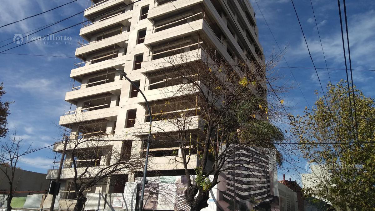 Foto  en Lanús Este Terrazas Urbanas III  Basavilbaso esq. Eva Peron