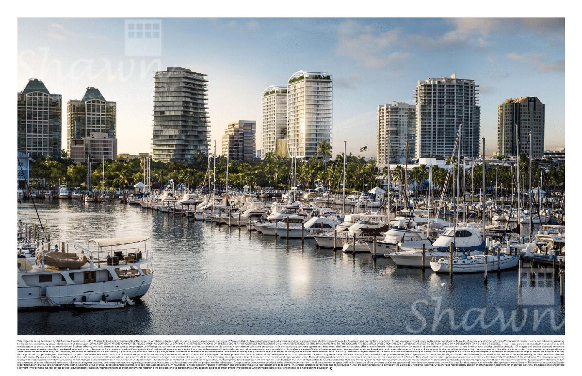 Foto Condominio en Miami-dade 2655 S BAYSHORE DRIVE, COCONUT GROVE, FL 33133 número 17