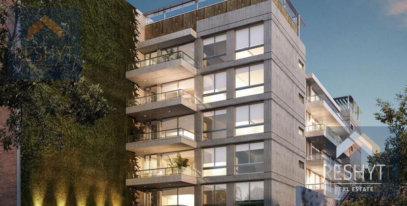 Foto Edificio en Olivos-Vias/Rio ESPORA 3000 - OLIVOS número 4