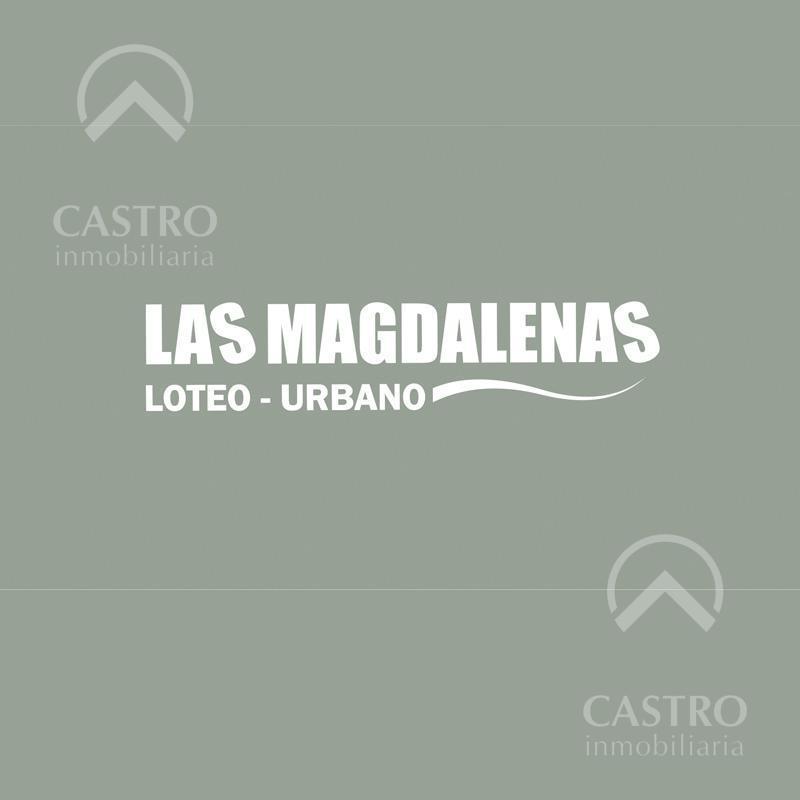 Foto  en Las Magdalenas Juan de Videla