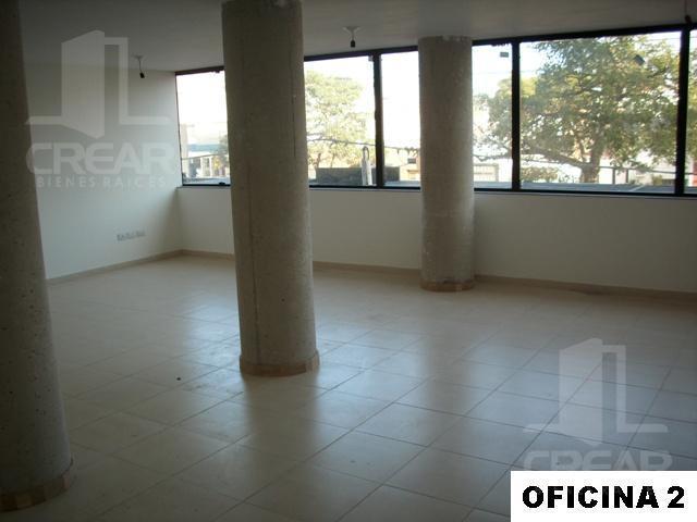 Foto Edificio en Alberdi Duarte Quiros 1696 número 16