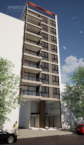 Foto Edificio en La Plata 14 entre 58 y 59 número 1