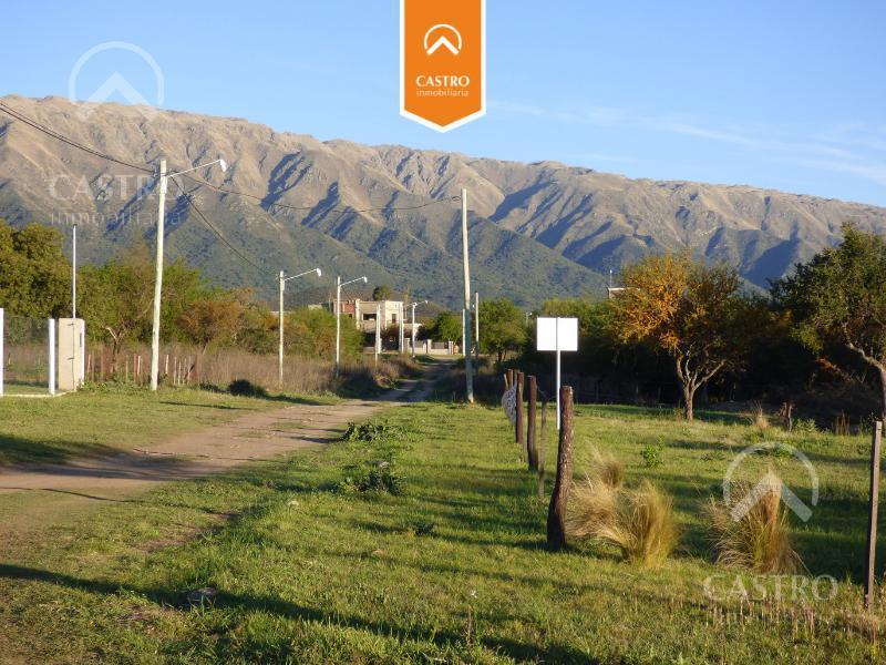 Foto Barrio Abierto en Solares Viví en un marco natural  número 6