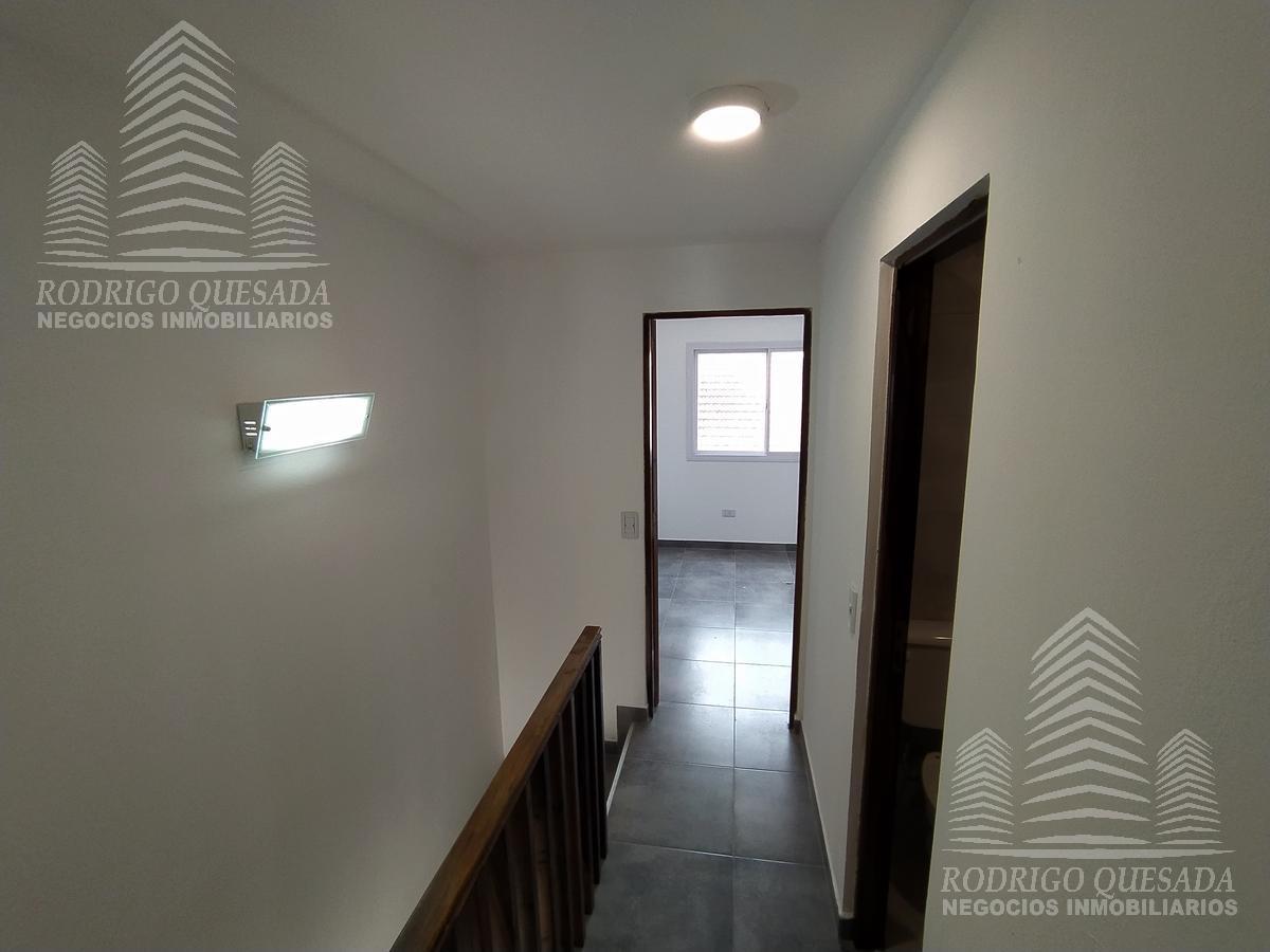 Foto Condominio en Costa Azul Catamarca 3659 número 3