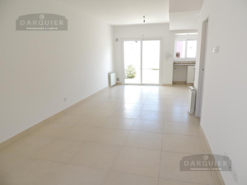 Foto Condominio en Adrogue BOUCHARD 651/53 número 2