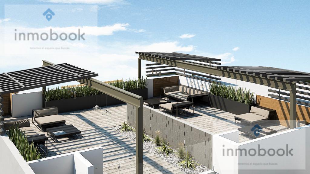 Foto Condominio en Quintas del Sol missouri 4336 número 13