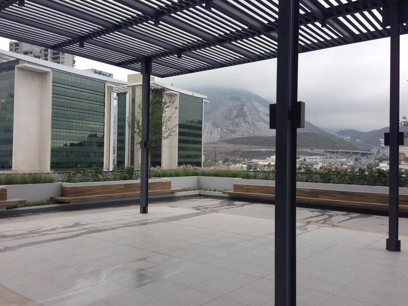 Foto Edificio en Santa María Santa Maria número 5