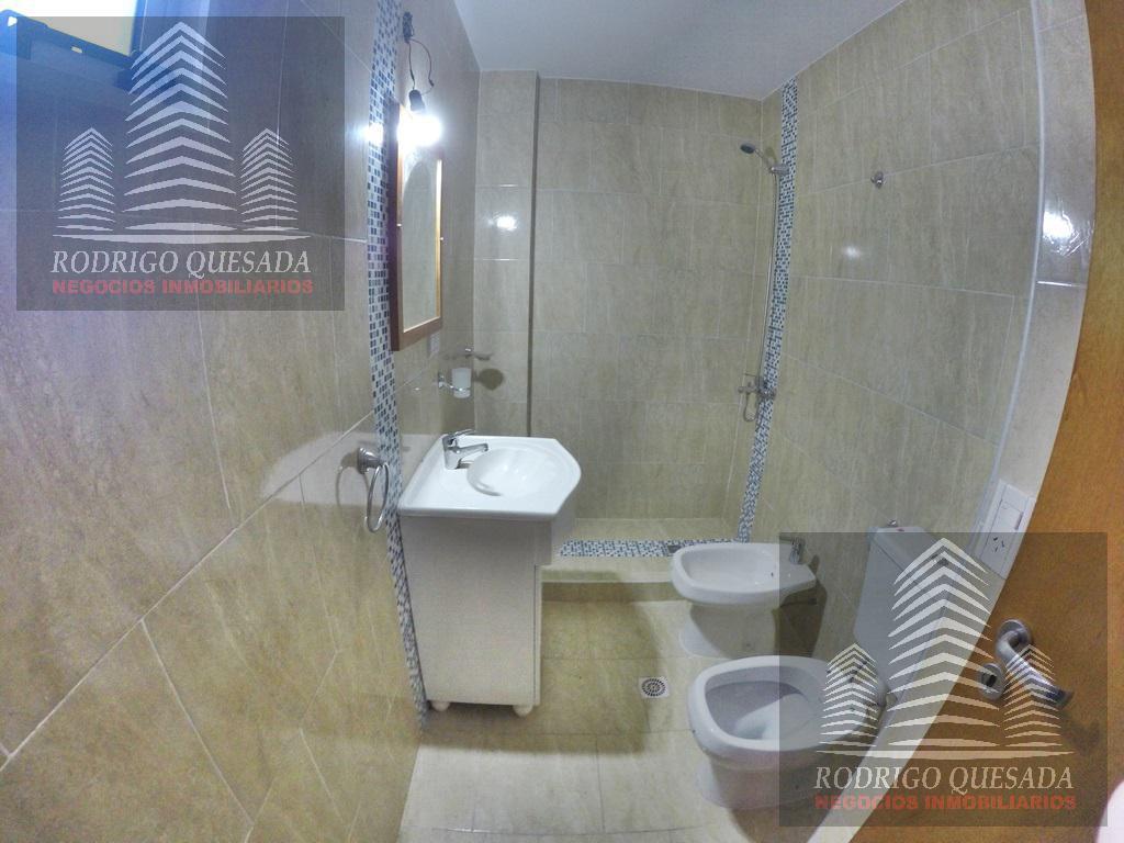 Foto Edificio en San Bernardo Del Tuyu San Juan 3133 número 5