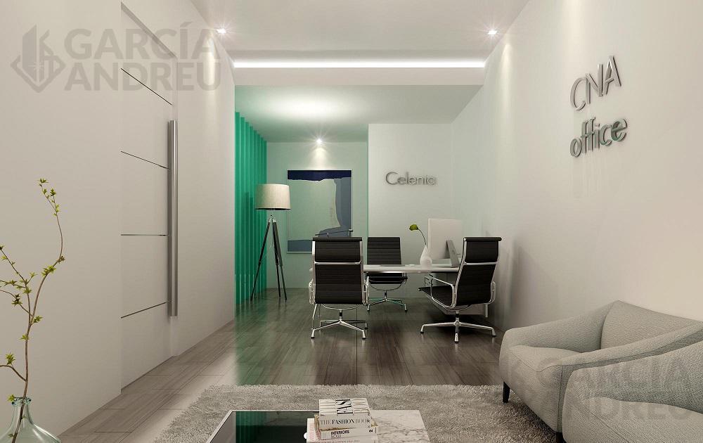 Foto Edificio en Macrocentro Mendoza 2600 número 17