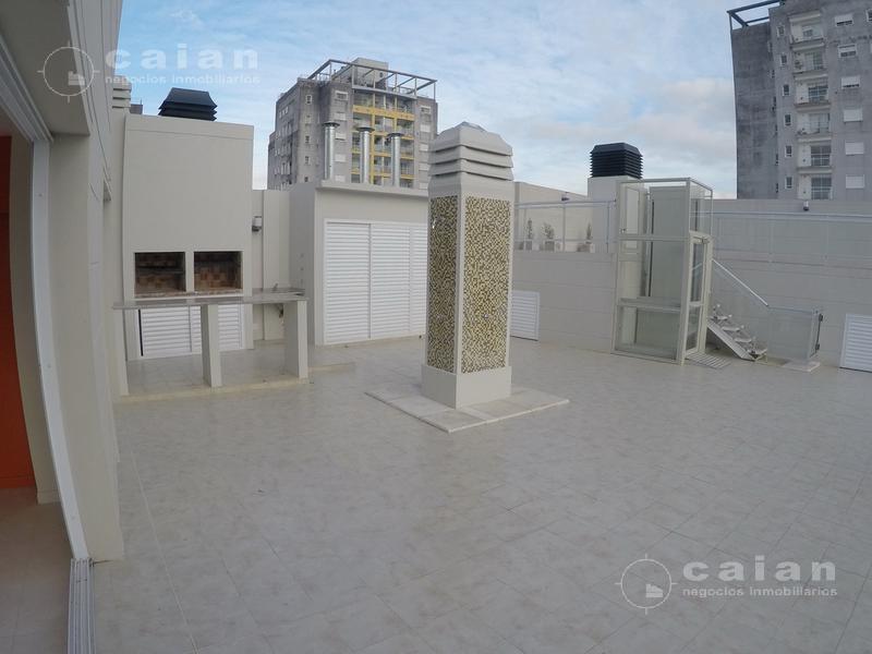 Foto Edificio en Belgrano Monroe 3605 número 13