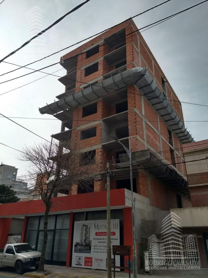 Foto Edificio en San Bernardo Del Tuyu Chiozza 3169 número 3