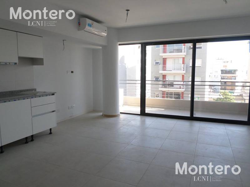 Foto Edificio en Caballito Norte Avellaneda 1022 número 17